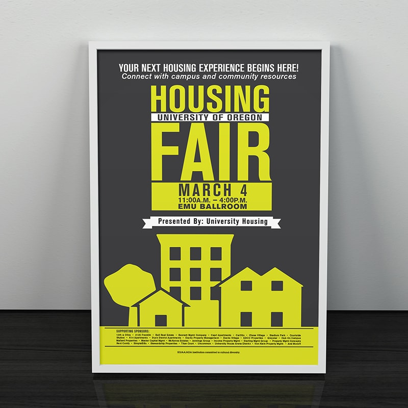 HousingFair-ProjectCover-min