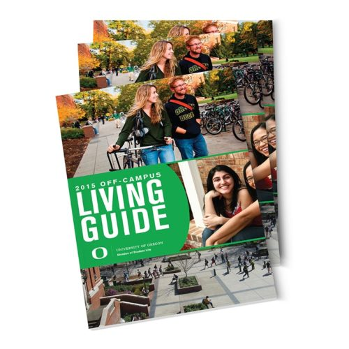 LivingGuide-Cover-min