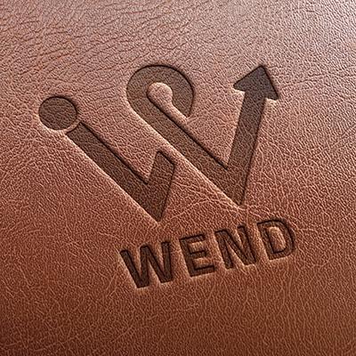 wendLogo-min