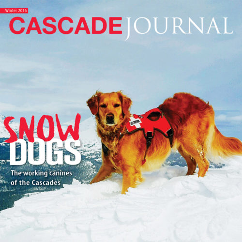 CascadeJournal-Winter2016_Cover