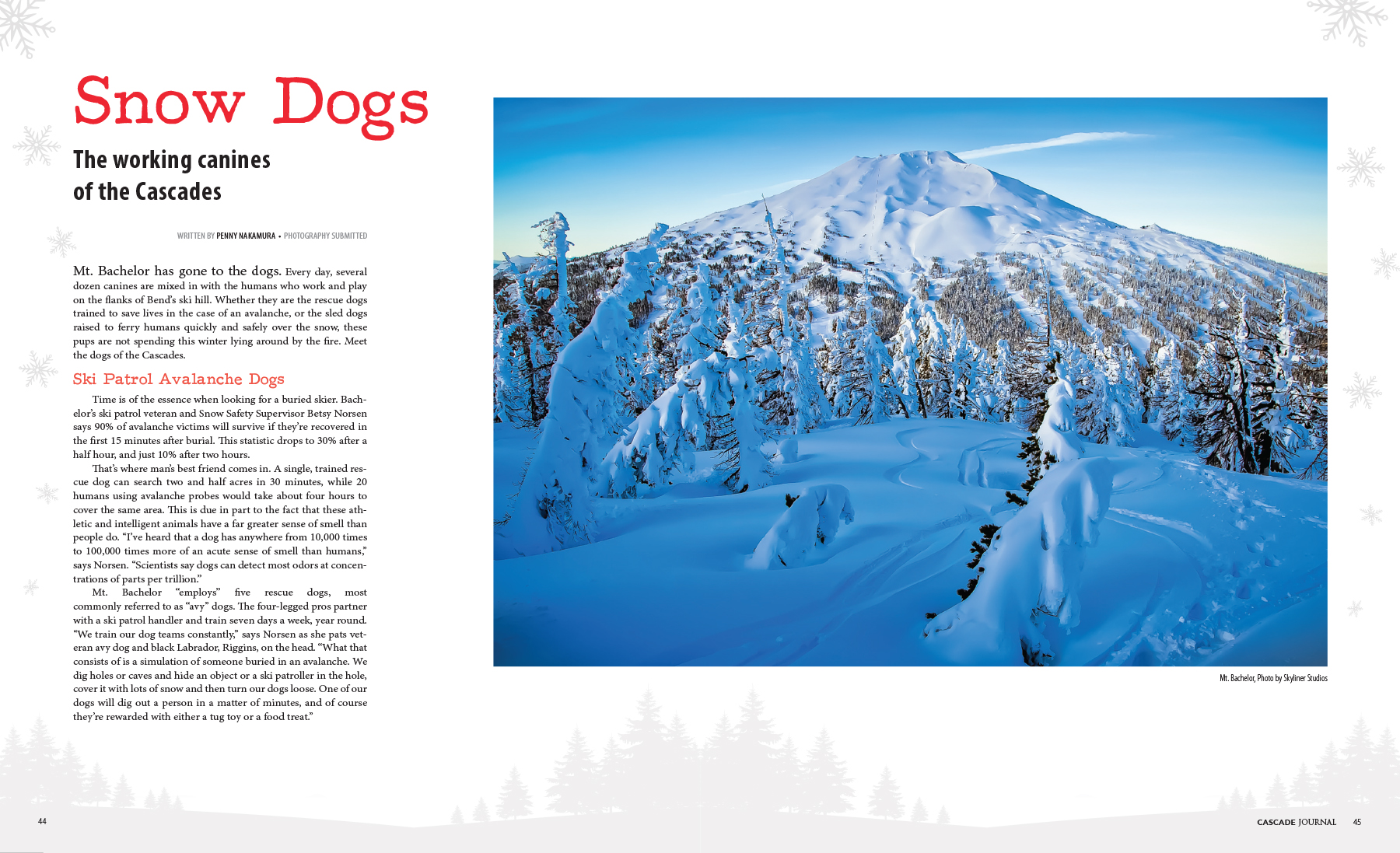 CascadeJournal-Winter2016_SnowDogs