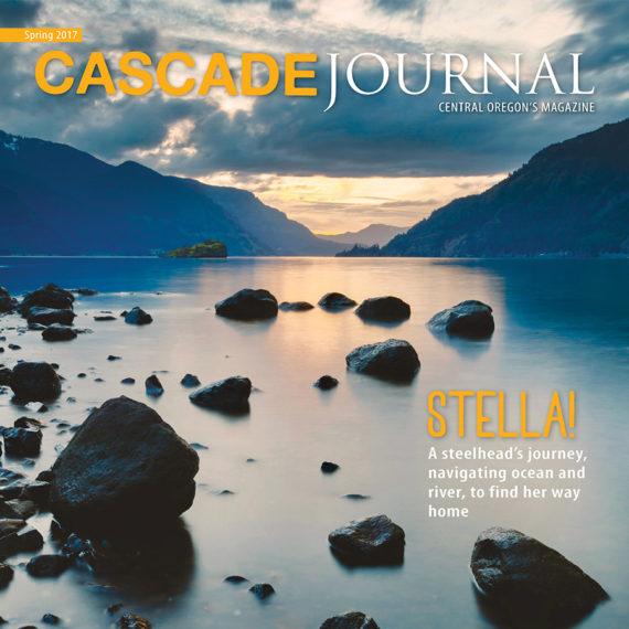 CascadeJournal-Spring2017-Cover